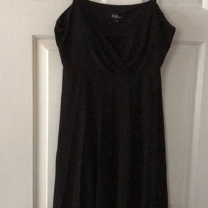 AGB Dress Size 12